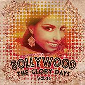 Bollywood Productions Present - The Glory Days, Vol. 36 by Various Artists