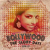Bollywood Productions Present - The Glory Days, Vol. 37 by Various Artists