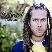 Skillmatic by SkillinJah