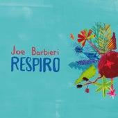 Respiro by Joe Barbieri