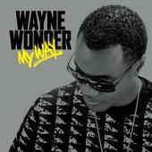 My Way by Wayne Wonder