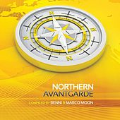 Northern Avantgarde by Various Artists