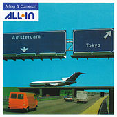 All-In by Arling & Cameron