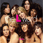 The L Word: Season 2 by Various Artists