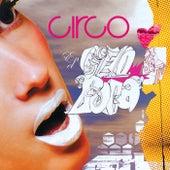 En El Cielo De Tu Boca by Circo