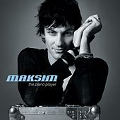 The Piano Player by Maksim