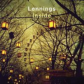 Inside by The Lennings