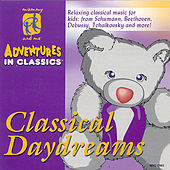 Classical Daydreams by Various Artists