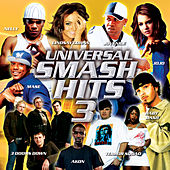 Universal Smash Hits Vol. 3 by Various Artists