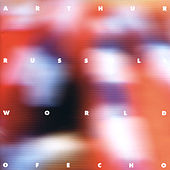 World of Echo by Arthur Russell