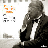 My Favorite Memory (Complete) by Harry