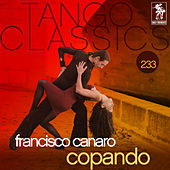 Tango Classics 233: Copando by Various Artists