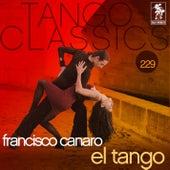 Tango Classics 229: El Tango by Various Artists