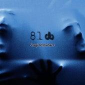 Impressions by 81db