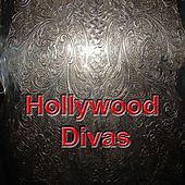 Hollywood Divas by Various Artists
