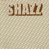 Shazz by Shazz