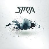 Stria by Stria