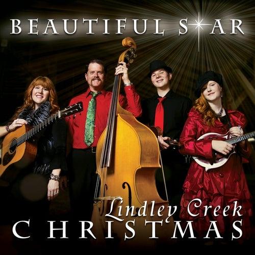 Beautiful Star by Lindley Creek Bluegrass