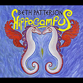 Hippocampus by Beth Patterson