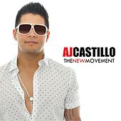 The New Movement by AJ Castillo
