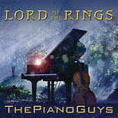 Lord of the Rings by The Piano Guys