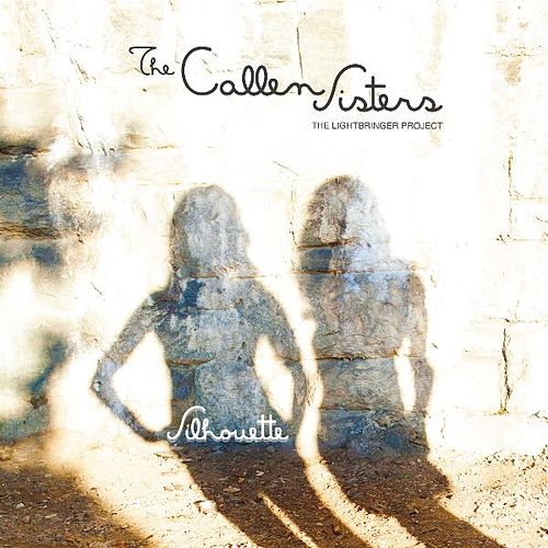 Silhouette by The Callen Sisters