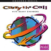 Carry the Call by Danny Chambers