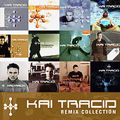 Remix Collection by Kai Tracid
