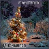 Feliz Navidad (Deciembre) by Chacal y Yakarta