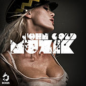 Muzik by john gold