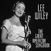 The Great American Songbook by Lee Wiley