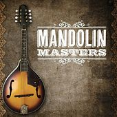 Mandolin Masters by Various Artists