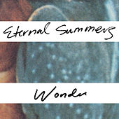 Wonder by Eternal Summers
