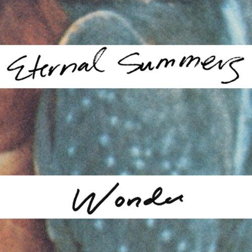 Wonder by Eternal Summers