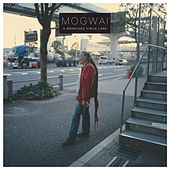 A Wrenched Virile Lore by Mogwai