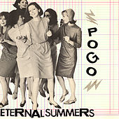 Pogo by Eternal Summers