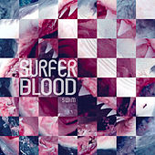 Swim by Surfer Blood