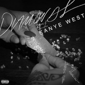 Diamonds (Remix) by Rihanna
