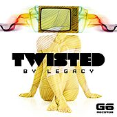 Twisted by Legacy