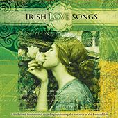 Irish Love Songs: A Traditional Instrumental Recording Celebrating the Romance of the Emerald Isle by Craig Duncan