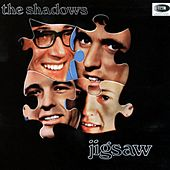 Jigsaw by The Shadows
