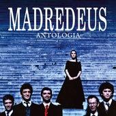 Antologia von Madredeus
