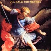Vivaldi: The Four Seasons - Pachelbel: Canon in D - Bach: Air on the G String - Albinoni: Adagio - Mendelssohn: Wedding March - Schubert: Ave Maria - Listz: Love Dream & La Campanella - Walter Rinaldi: Works von Johann Sebastian Bach
