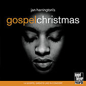 Gospel Christmas 2012 (Extended) by Various Artists