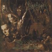 1 x Equilibrium von Emperor