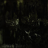 Anthems To The Welkin At Dusk von Emperor