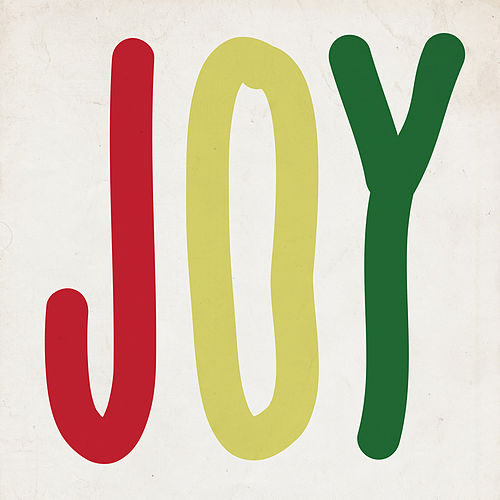 Joy - Single by Tracey Thorn