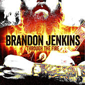 Through the Fire by Brandon Jenkins