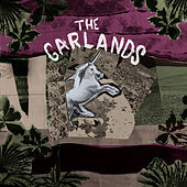 The Garlands by The Garlands