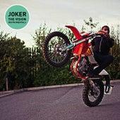 The Vision Instrumentals von Joker